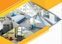 10. ระบบปรับอากาศ และ ระบบไหลเวียนนอากาศในสถานพยาบาล กับการป้องกันการติดเชื้อ