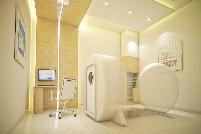 งานออกแบบ โรงพยาบาล นวมินทร์ 9 (3)