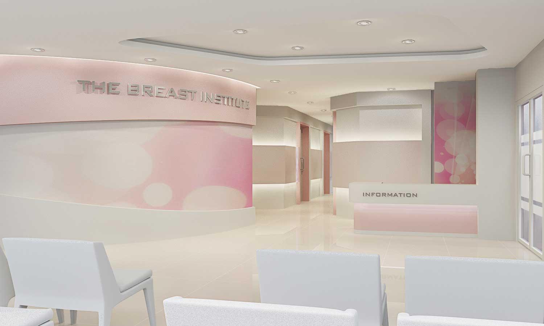 งานออกแบบ โรงพยาบาล ศิริราช (2)