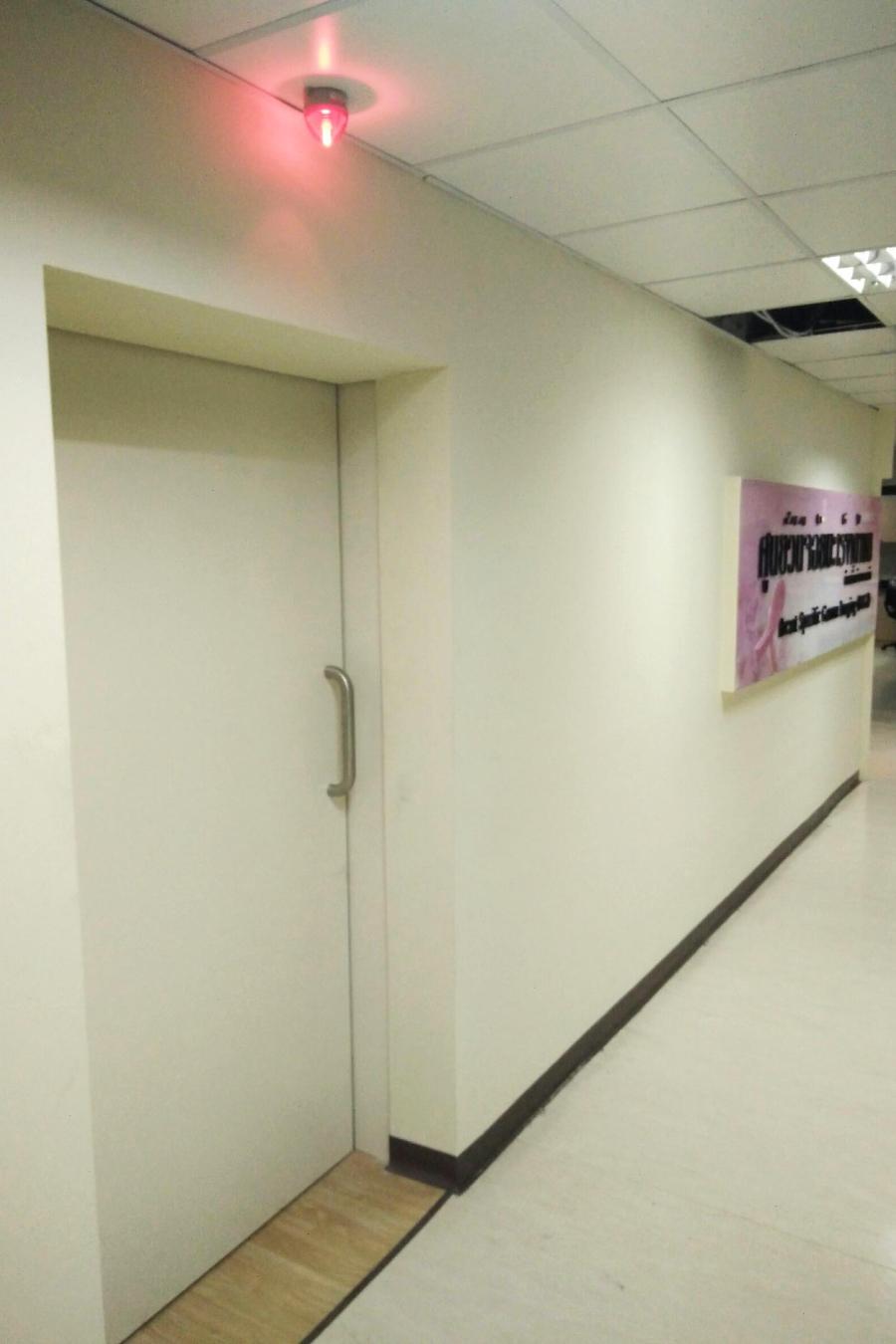 ปรับปรุง โรงพยาบาลรามาธิบดี (3)