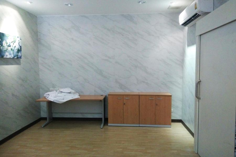 ปรับปรุง โรงพยาบาลรามาธิบดี (5)