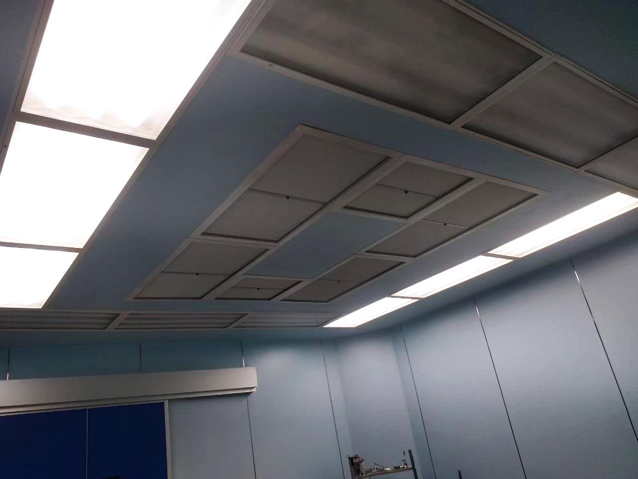 โรงพยาบาลบางเลน_210503_11