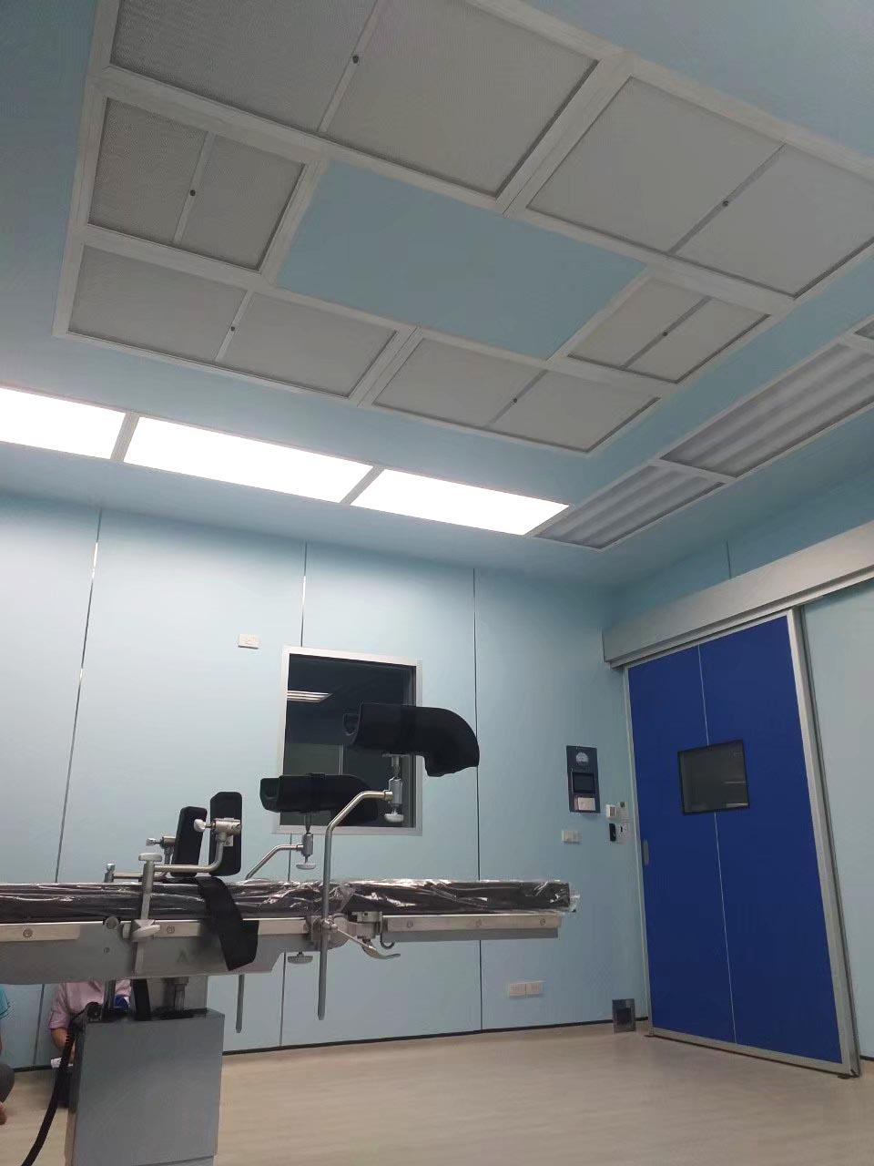 โรงพยาบาลบางเลน_210503_3