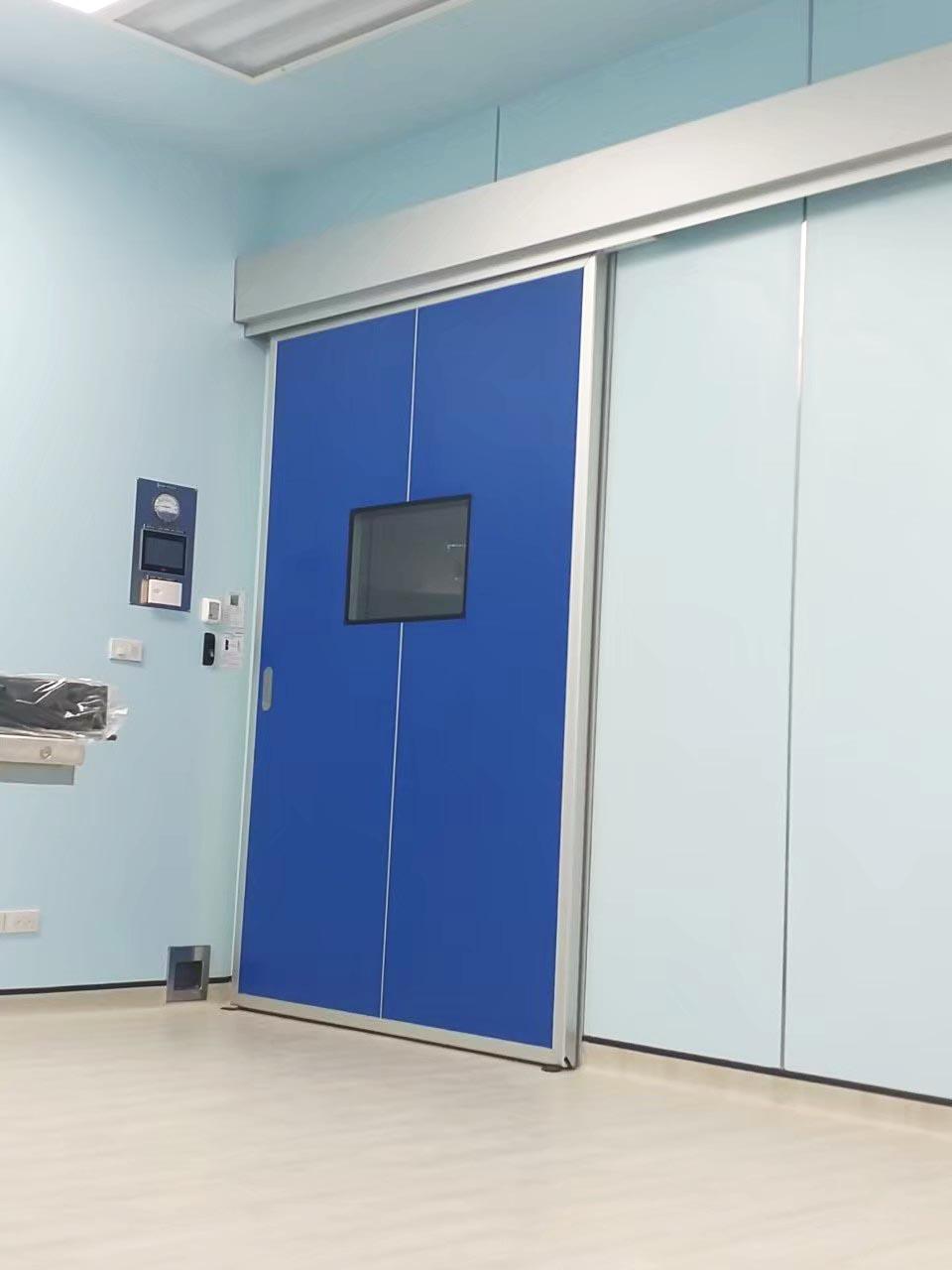 โรงพยาบาลบางเลน_210503_5