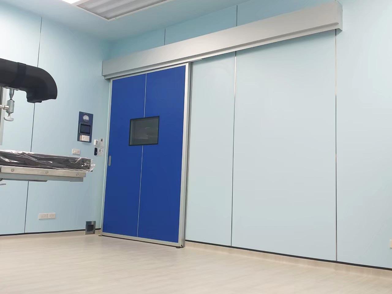 โรงพยาบาลบางเลน_210503_6