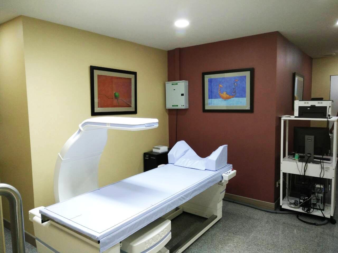 3 ปรับบปรุง โรงพยาบาลจุฬาภรณ์ แผนก bonedens (1)